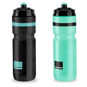 Bianchi Square Waterbottle 800ml
