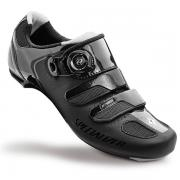 Specialized 2015 Ember Womens Road Shoe