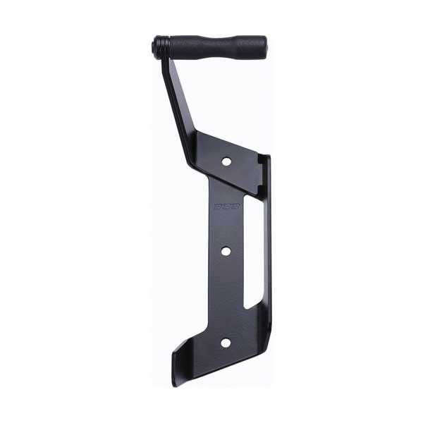 BBB Parking Lot Wall Storage Hook BTL-126