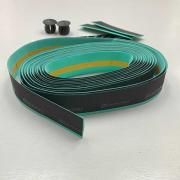 Bianchi Celeste Band Handle Bar Tape