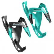 Bianchi Custom Race Plus Bottle Cage