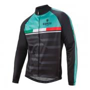 Bianchi Milano Priora Winter Jacket Front