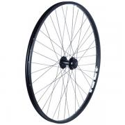 Bontrager Front Wheel AT550 DC20 29-Disc 36H Black