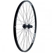 Bontrager Rear Wheel AT550 DC22 29-Disc 36H Black