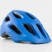 Bontrager Tyro Child Helmet Royal