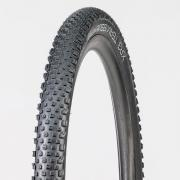 Bontrager XR3 Team Issue TLR 29 x 2.2 Tyre