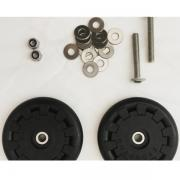 Brompton_easy_wheel_half_set_5_mm