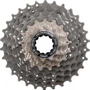 CS-R9100 Dura-Ace 11-speed cassette