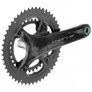 Campagnolo Chorus 12x Carbon Chainset,