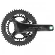 Campagnolo Chorus 12x Carbon Chainset