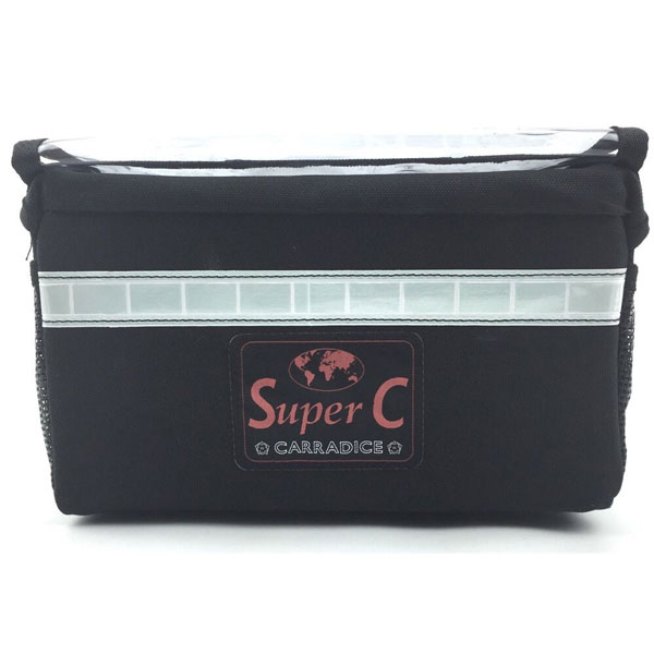 Carradice Super C Bar Bag