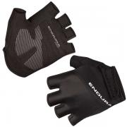 Endura Xtract Track Mitt II Black
