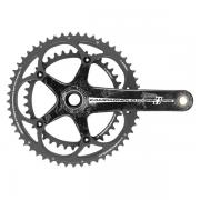 2015 Campagnolo Comp One Over Torque Chainset