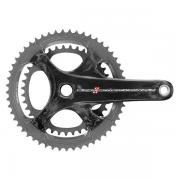 2015 Campagnolo Super Record Ultra Torque 11 Speed Chainset