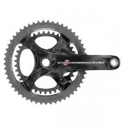 2015 Campagnolo Record Ultra Torque 11 Speed Chainset