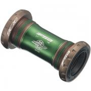 FSA Mega Evo 386 Bottom Bracket 200-3201