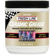 Finish Line Ceramic Grease 450g