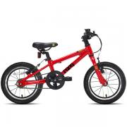 Frog 40 Kids 14 Wheel Red