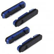 Fulcrum Blue PEO ZeroNite Brake Pads