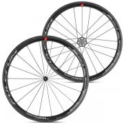 Fulcrum Racing Speed 40C Carbon Wheelset