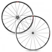 Fulcrum Racing 5 C17 Wheelset