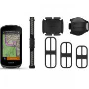 Garmin Edge 1030 Plus GPS computer