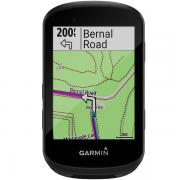 Garmin Edge 530 GPS Computer Unit Only