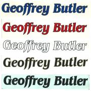 Geoffrey-Butler-Cycles-Decal-(5x-down-tube-outline)