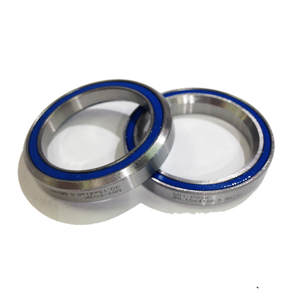 Headset-Bearing-MH-P03K