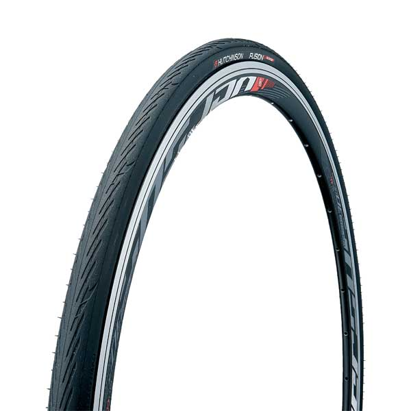 Hutchinson Fusion 5 All Season Tubeless Ready Road Tyre