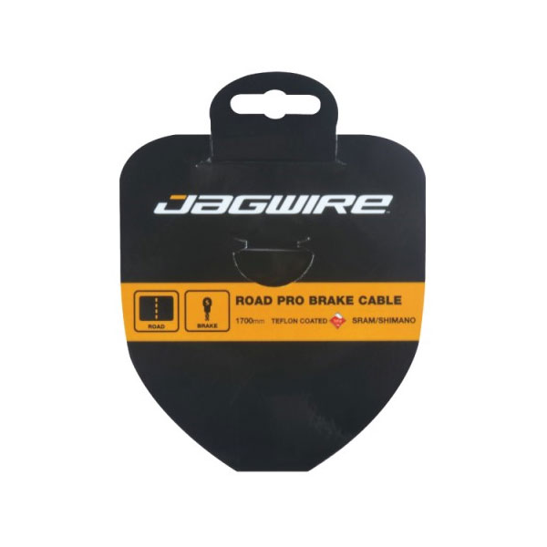 Jagwire Teflon Coated Gear Cable