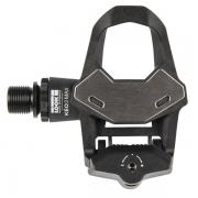 Look Keo 2 Max Pedals with Keo Grip Cleat