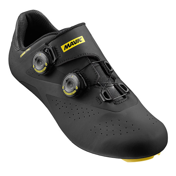 Mavic Cosmic Pro Road Shoe 2017