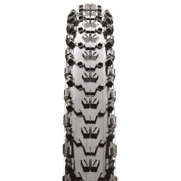 Maxxis Ardent 29 x 2.25 Folding EXO Tubeless Ready Tyre