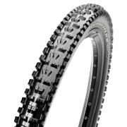 Maxxix High Roller 2 Folding EXO Tubeless Ready Tyre