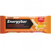 NamedSport ENERGYBAR Banana 35g
