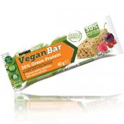 NamedSport Vegan Protein Bar 40g