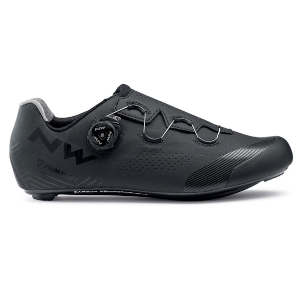 NorthWave Magma R Rock Winter Road Shoe sole