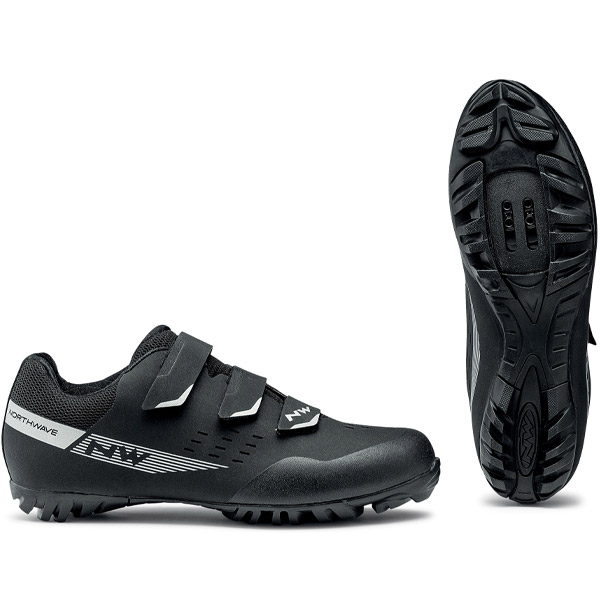 NorthWave TOUR Black