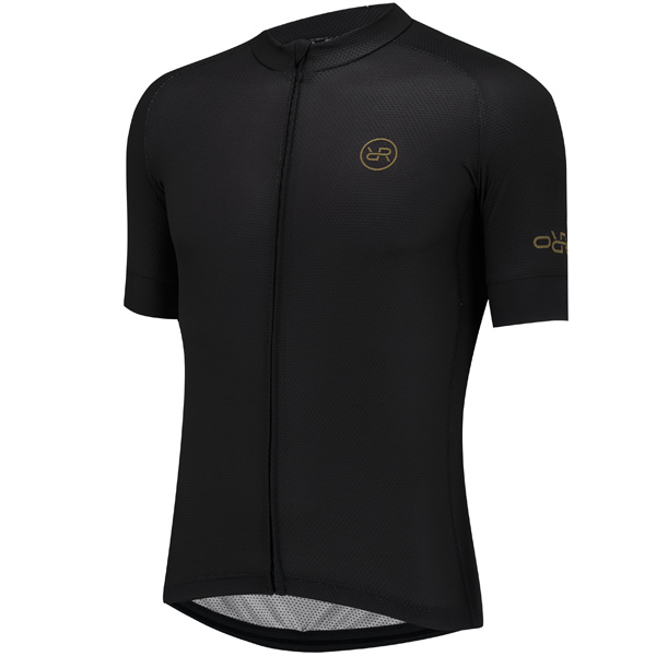 Orro Cycling S/S Jersey