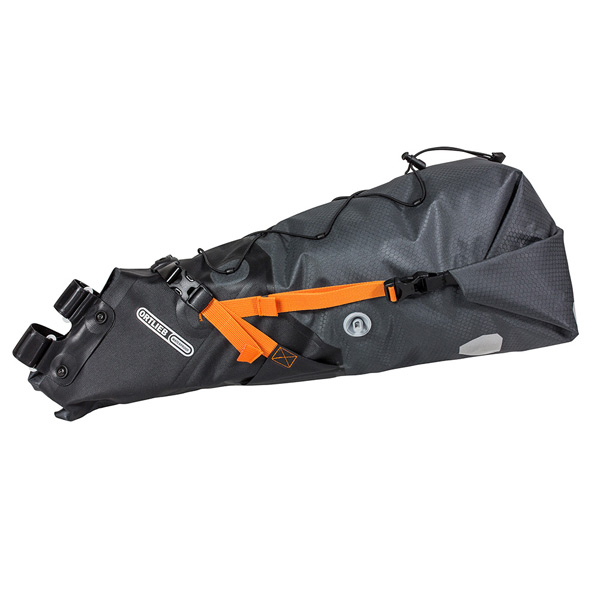 Ortlieb-Bike-Packing-Seat-Pack-OF9901