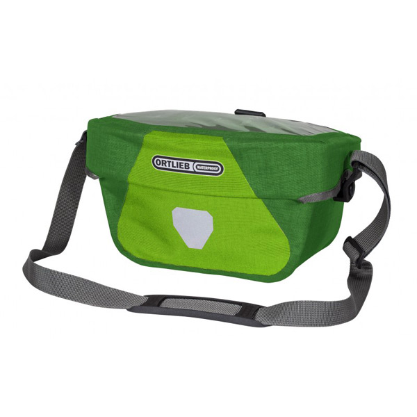 Ortlieb-Ultimate-6-S-Plus-Bar-Bag-Lime-Moss-OF3651