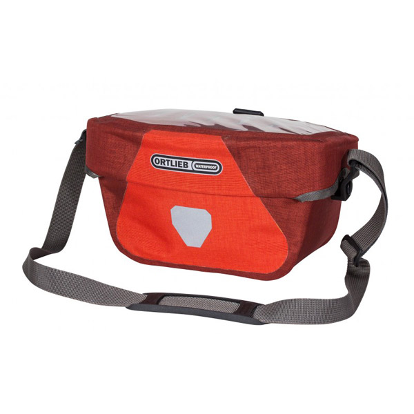 Ortlieb-Ultimate-6-S-Plus-Bar-Bag-SignalRed-Chili-OF3652