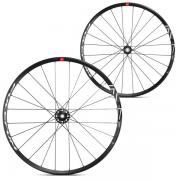 Fulcrum Racing 7 Disc Brake C19 Wheelset 2WF-R AFS