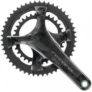 Campagnolo Record 12 Speed Chainset