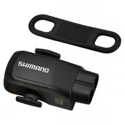Shimano SM-EWW01 Wireless ANT unit for E-tube Di2