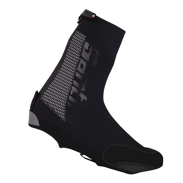 Santini NEO OPTIC Waterproof Overshoe