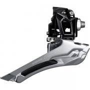 Shimano 105 R7000 11 Speed Front Derailleur Braze-On