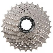 Shimano 6800 11 Speed Cassette