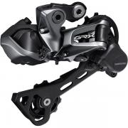 Shimano RD-RX817 GRX Di2, 11-speed rear derailleur Shadow+ for single